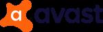 avast-business-antivirus-logo.png