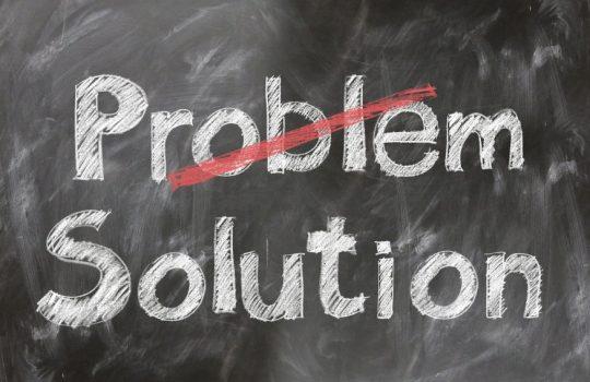 support-problem-resolution
